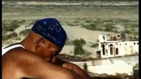 UZBEKISTAN: il Lago d'Aral
