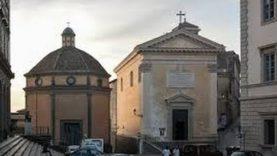 VELLETRI (Lazio)