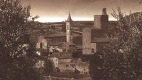 VINCI (Toscana)