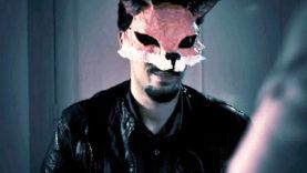 Fox Heist (1)