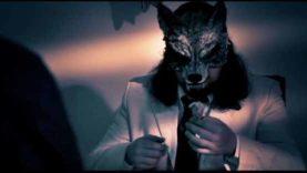 Fox Heist (2)