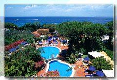Hotel Moresco 2