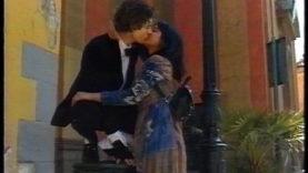 Il bacio (1)