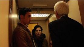 L'ascensore (3)