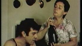 Uva, la disfida di Torciara (3)