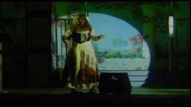 """'O MARE 'E MERGELLINA (dal musical """"Ritorna Piedigrotta"""")"""
