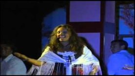 "TARANTELLA LUCIANA (dal musical ""Ritorna Piedigrotta"")"