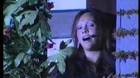 """TORNA MAGGIO (dal musical """"Ritorna Piedigrotta)"""