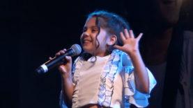 Alessia Candela (2)