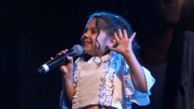 Alessia Candela 4