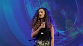 Alessia Leo (2)