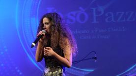 Alessia Leo (4)