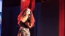 Alessia Leo (5)