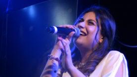 Alessia Pallavicino (1)