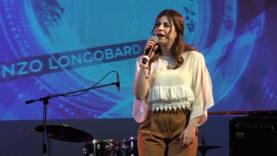 Alessia Pallavicino (4)