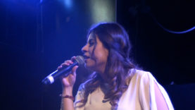 Alessia Pallavicino (5)