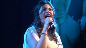 Alessia Pallavicino (7)