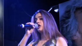 Chiara Abete (4)