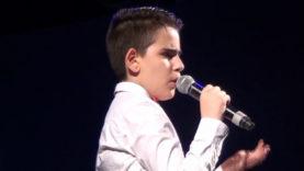 Edoardo Guarini (10)
