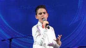 Edoardo Guarini (18)