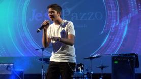 Gianmarco Gridelli (4)