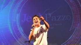 Gianmarco Gridelli (8)