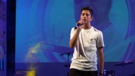 Gianmarco Gridelli (9)