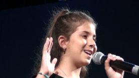 Giulia Macrì (10)