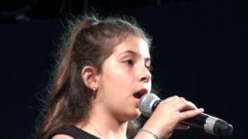 Giulia Macrì (11)
