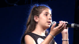 Giulia Macrì (12)
