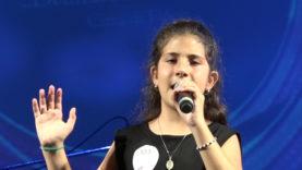 Giulia Macrì (14)