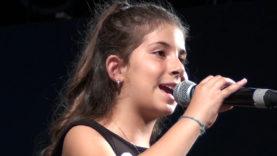 Giulia Macrì (7)