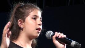 Giulia Macrì (8)