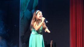 Greta Deseri (13)