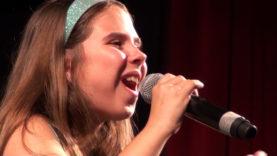 Greta Deseri (14)
