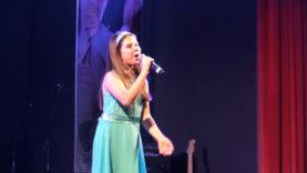 Greta Deseri (4)
