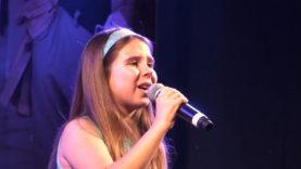 Greta Deseri (5)