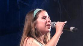Greta Deseri (6)