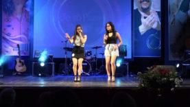 Il Duo (2)