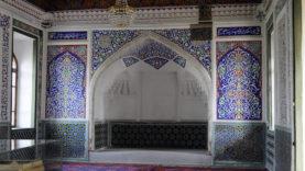 Kokand Palazzo Khan (3)