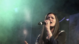 Lucia Giaconelli (1)