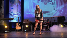 Lucia Giaconelli (3)