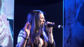 Lucia Giaconelli (4)