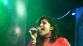 Maddalena Ciconella (3)