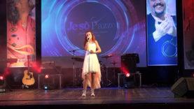 Maria Silenzi (10)