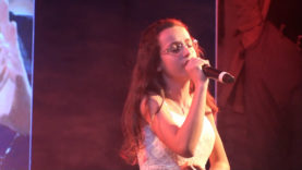 Maria Silenzi (8)