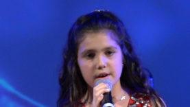 Michelle Passaniti (1)