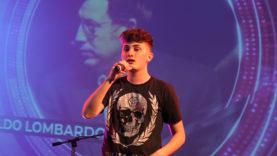 Raffaele Fiengo (9)