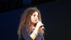 Valeria Totaro (1)
