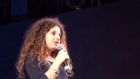 Valeria Totaro (2)